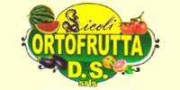 Ortofrutta DS